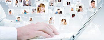 Προηγμένες Τεχνολογίες για την Εκπαίδευση