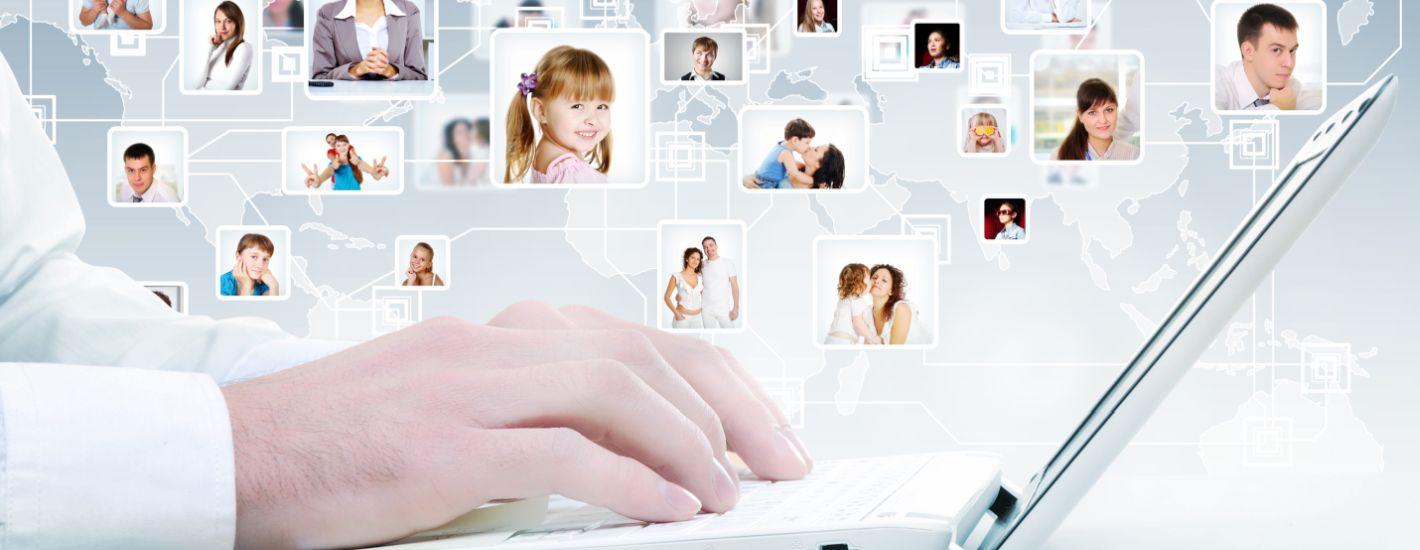 """2η ειδίκευση: """"Προηγμένες Τεχνολογίες για την Εκπαίδευση"""""""