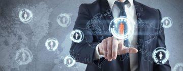 Αναλυτική Επιχειρήσεων και Επιστήμη Δεδομένων