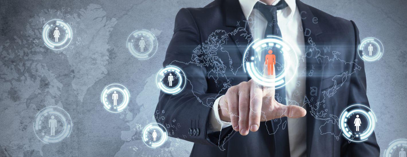 """3η ειδίκευση: """"Αναλυτική Επιχειρήσεων και Επιστήμη Δεδομένων"""""""